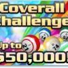 bingo hall bingo spiele online